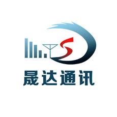 Shenzhen SD Communication Equipment Co., Ltd