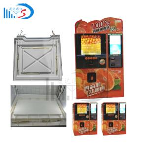 Internet of Things vending machine antenna_Shenzhen SD Communication Equipment Co., Ltd