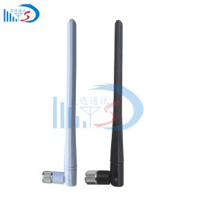 Shenzhen SD Communication Equipment Co., Ltd_4G glue stick antenna 4GLTE omnidirectional antenna