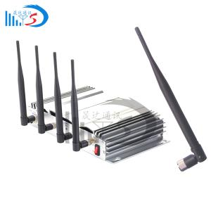 Signal blocker antenna signal amplifier antenna_Shenzhen SD Communication Equipment Co., Ltd