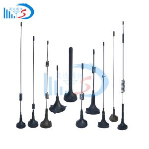Terminal suction cup antenna_Shenzhen SD Communication Equipment Co., Ltd