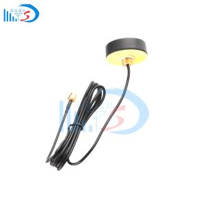 Shenzhen SD Communication Equipment Co., Ltd_433MZH Outdoor cabinet Antenna 433MHZ anti-theft antenna