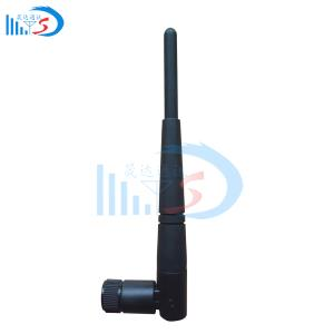Shenzhen SD Communication Equipment Co., Ltd_5.8G glue stick antenna, 5.8G high gain antenna, 2.4-5.8G antenna