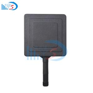 Shenzhen SD Communication Equipment Co., Ltd_5.8G directional panel antenna