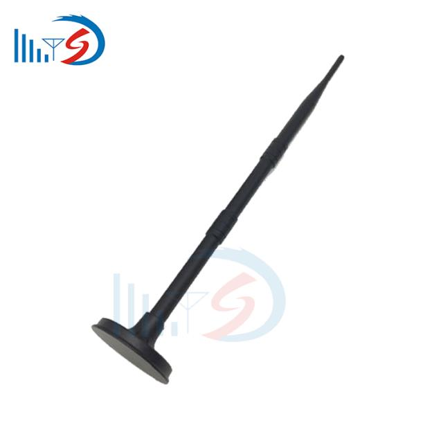 Shenzhen SD Communication Equipment Co., Ltd_9dBi 2.4G Omni Directional Antenna SMA Internal Thread Internal Needle